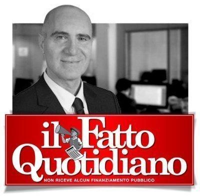 Bookness per Enzo Di Frenna